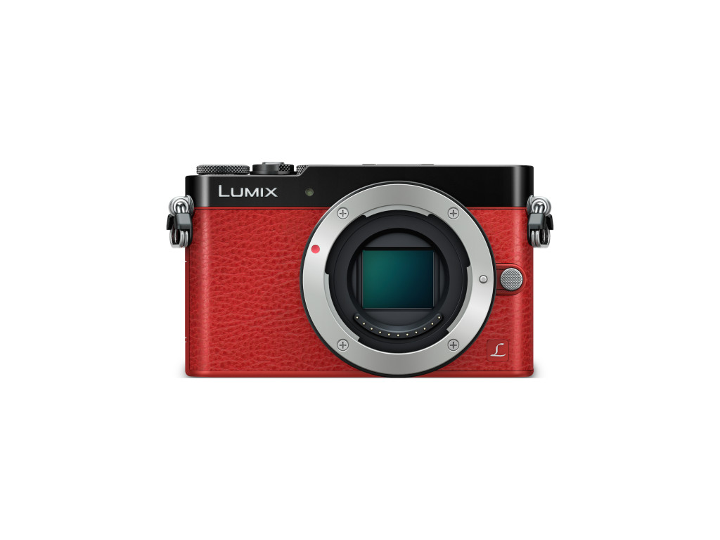 047-FY2014-LUMIX-GM5-r-front