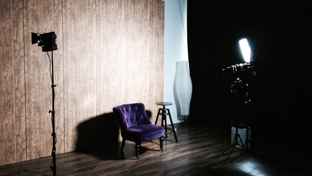 20141229_dedolight setup