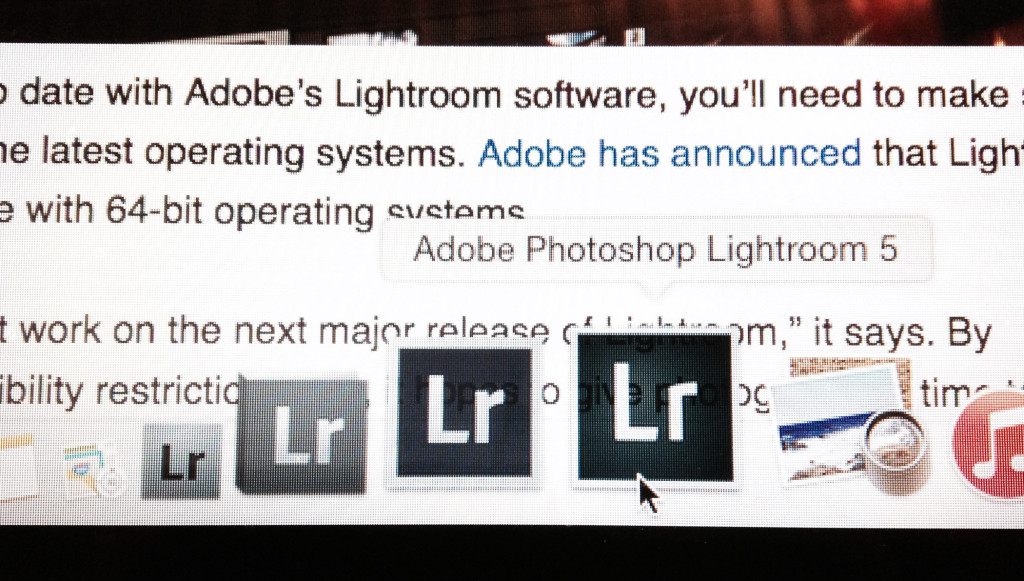 lightroom-icons