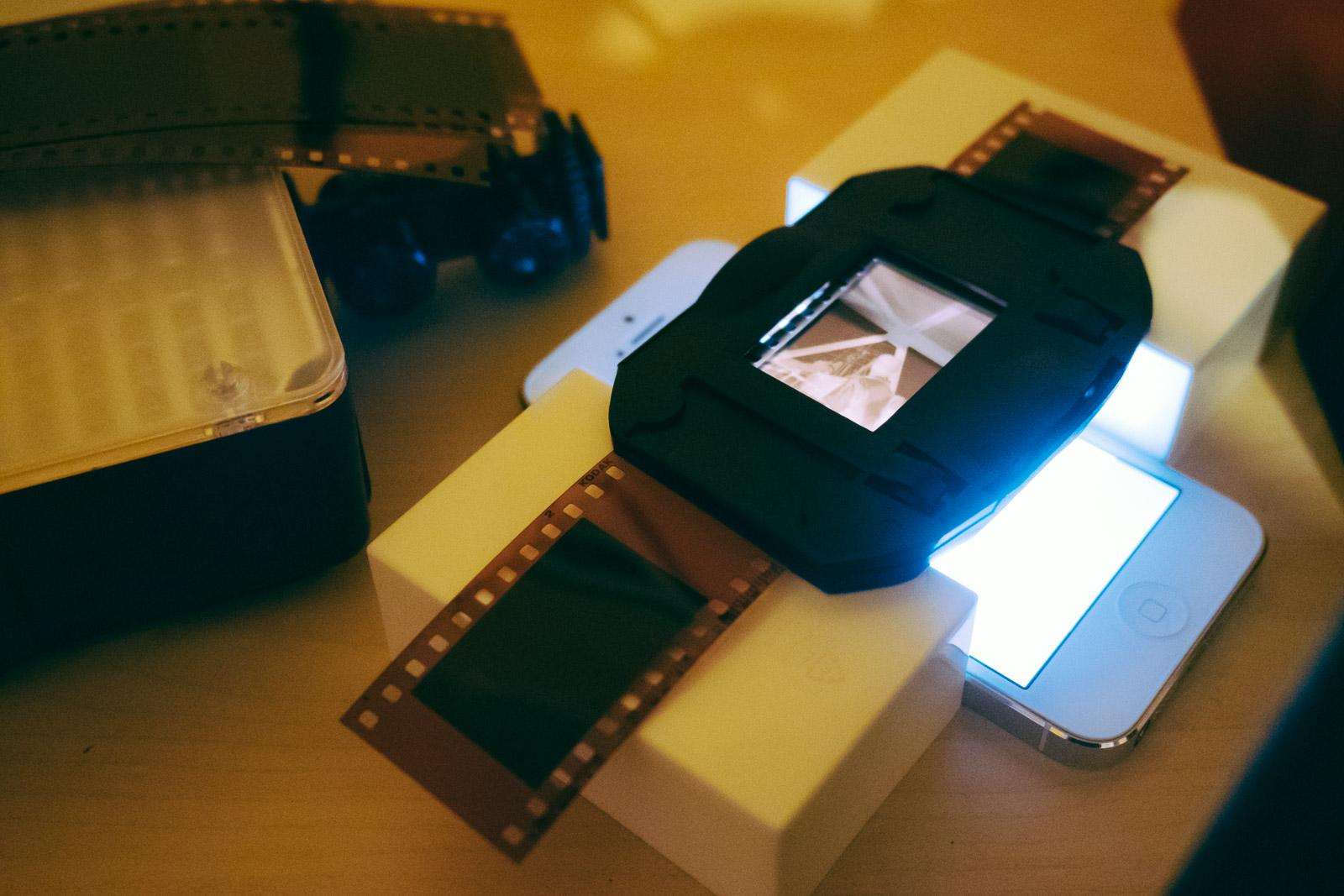 negative digitalisieren ohne scanner ansichten. Black Bedroom Furniture Sets. Home Design Ideas