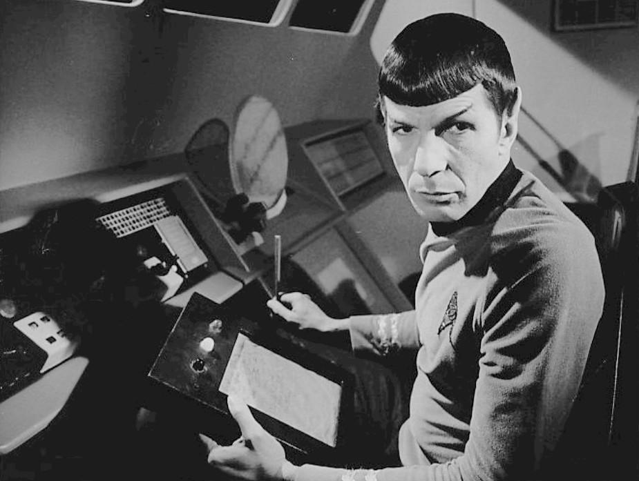 Star_Trek_Spock