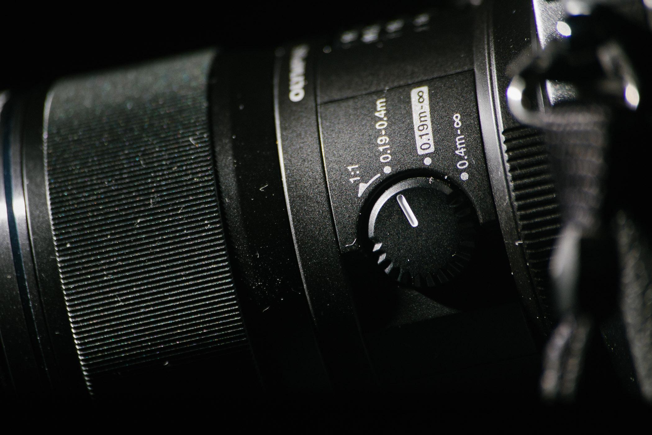 Atemberaubend Setzt Objektive Beispiele Fort Bilder - Entry Level ...