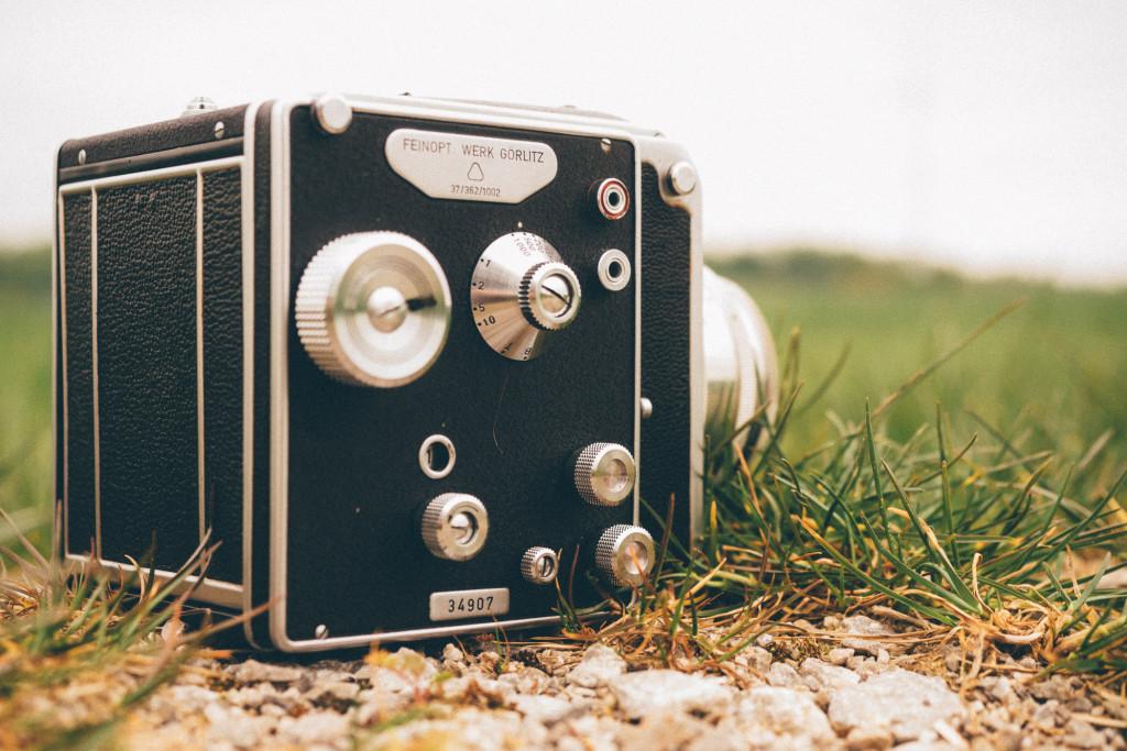 analog-primar-reflex-5030004