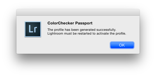 colorchecker-lightroom