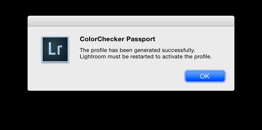 colorchecker-lightroom