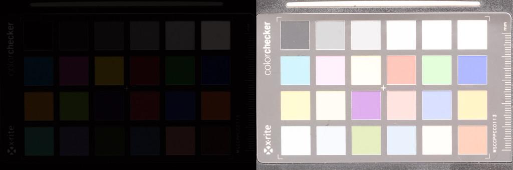 colorchecker-dynamik-titel