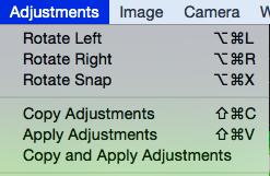 c1-copy-and-apply-menu
