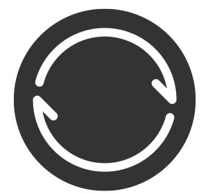 btsync-logo