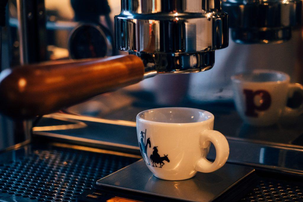 espresso_20160206_P2060404