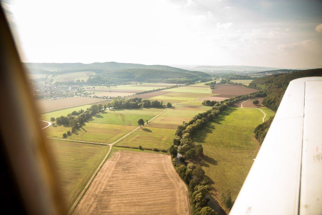 flug-um-einbeck_20160924_imgp0355